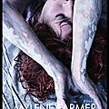 Fragile - 90 photos et textes - mylène farmer & sylvie lancrenon - editions anne carrière