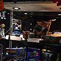 colmar musée du jouet JPG (37)