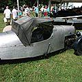 DSCF3529