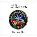 The_Draytones_Forever_On_394644_1_