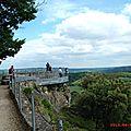 2013-06-08 Dordogne 087
