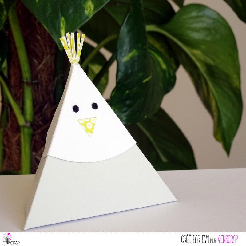 03 22_triangle