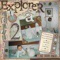Explorer le monde à 2 (publié le 07/03/08)