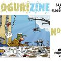 Blogurizine 11