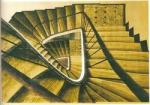 sam-szafran-escalier-variation-i