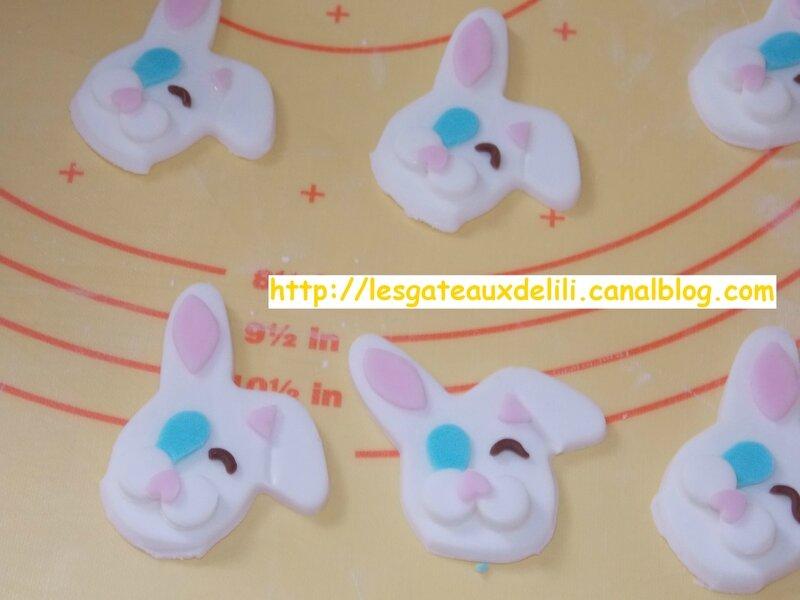 2014 04 20 - lapins et carottes tuto (20)