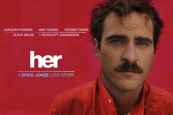 her-affiche-poster
