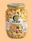 tremocos_jpg