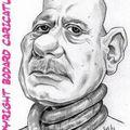 choron_caricature_bodard_blog
