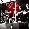 band_red_light2_copy