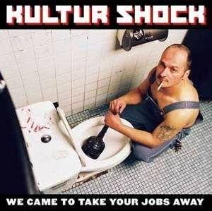 Kultur+Shock+KS