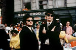the_blues_brothers_1980_3134_1496391447