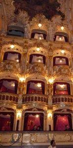 concert_opera_prague