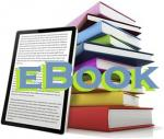 logo_Ebook