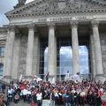Berlin 036