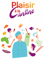Journee-nationale-d-information-et-d-echanges-sur-le-dispositif-interministeriel-Plaisir-a-la-Cantine_medium