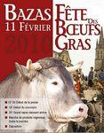 f_te_boeufs_gras_bazas