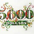 Yulia-Brodskaya-5000dollars