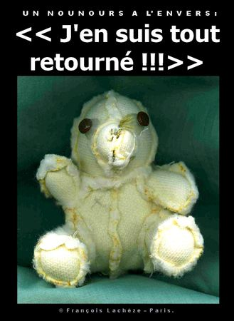 Le_Nounours___l_envers_000