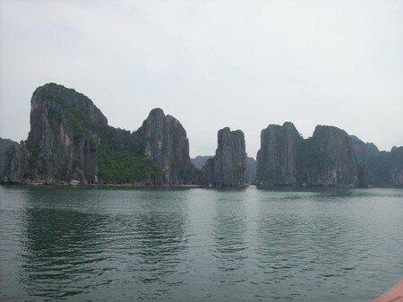 Vietnam_077_800