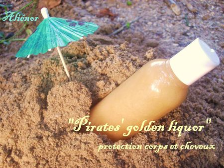 Pirates_golden_liquor_01