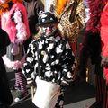 Z-9989 Carnaval 2010 à Ledringhem