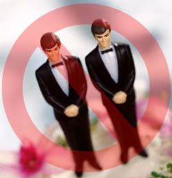 equal marriage 1