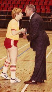 CAËN - 1983