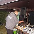 DJ Club : série 2