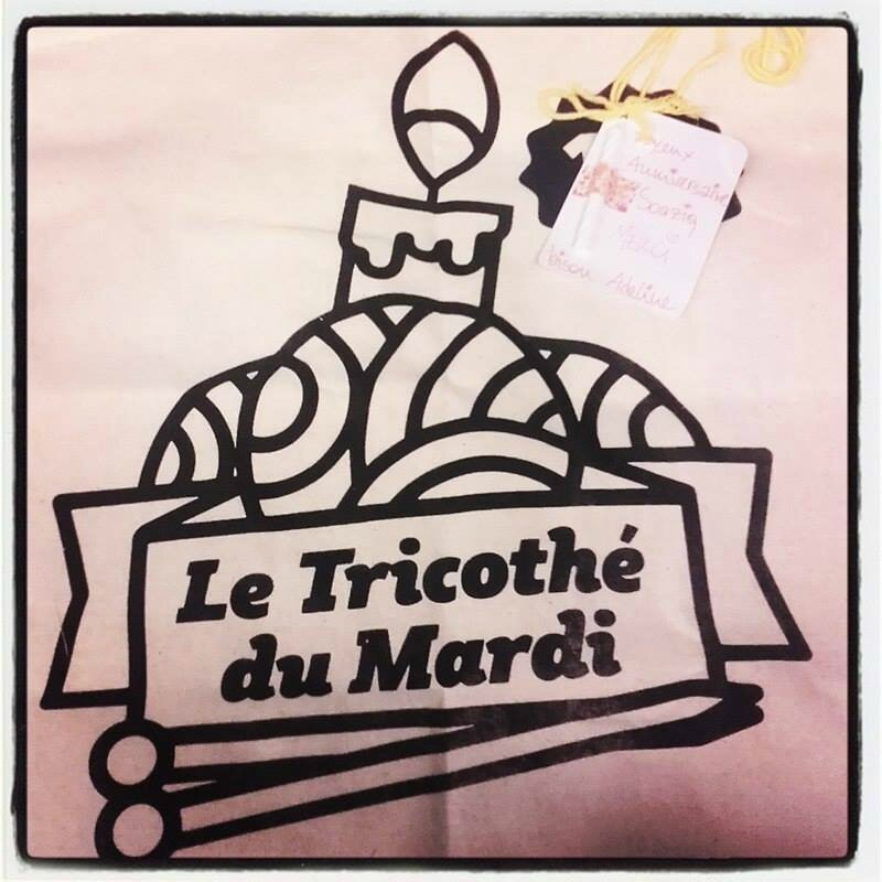 tricothé-du-mardi-tote-bag