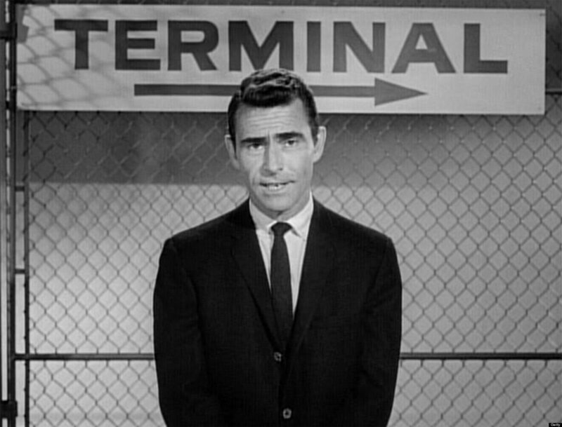 rod_serling