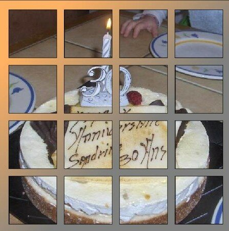 Joyeux_anniversaire___mo_a