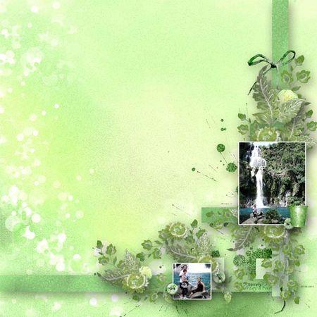 bassin_malheur3