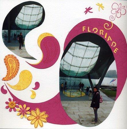 Floriades3