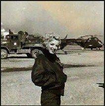 1954-02-19-korea_chunchon-arrive_K47_airbase-010-1