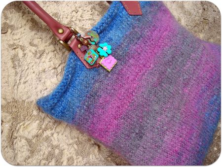 felted_bag_8
