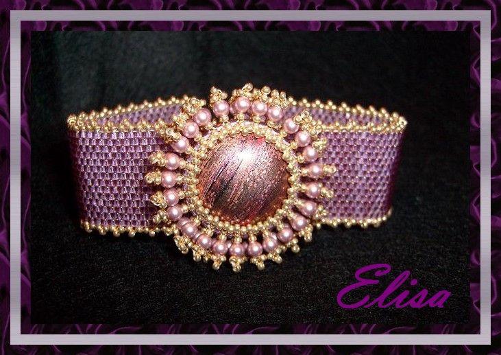 bracelet than2