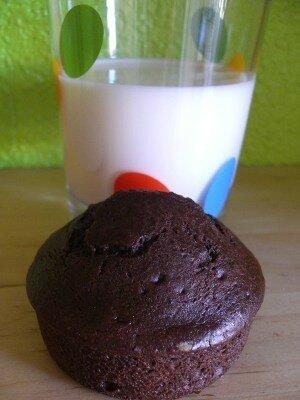 muffin_choco_ricotta