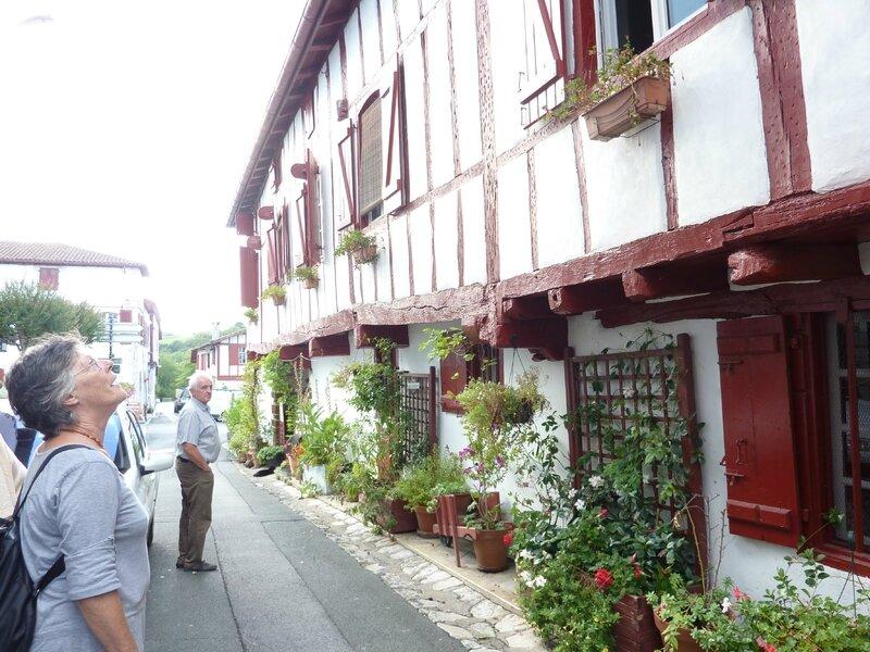 joli-village-basque--716