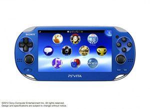 ps-vita-sapphire-blue-600x437