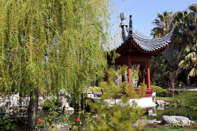 jardin_japonais_marseille_bassin