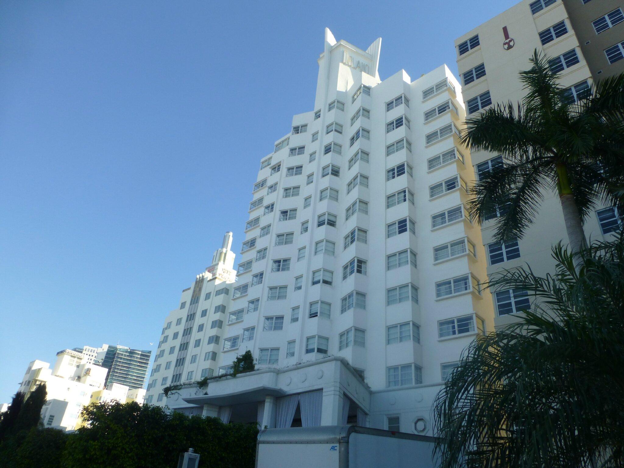 Miami Beach (16)