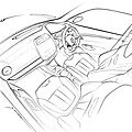 01-Renault-Talisman-Interior-Design-Sketch-by-Moneet-Chitodra-01-720x459