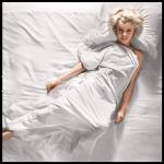 1961-11-17-santa_monica-by_douglas_kirkland-bed-010-1