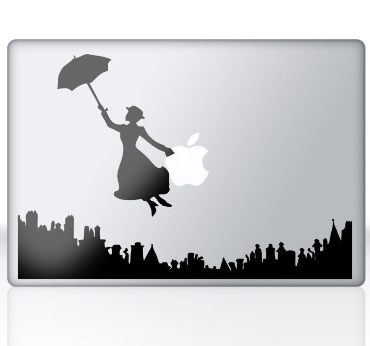 sticker-pc-portable-mary-poppins-2597
