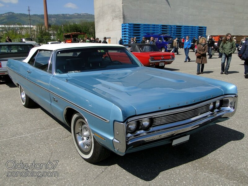 plymouth-fury-3-convertible-1970-01