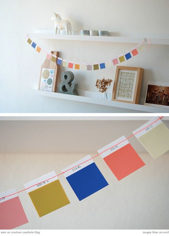 paint_chip_garland