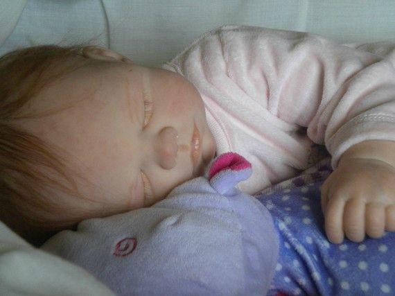 autres-art-bebe-reborn-petite-puce-aux-pays-1440121-dscn9821-6a418_570x0