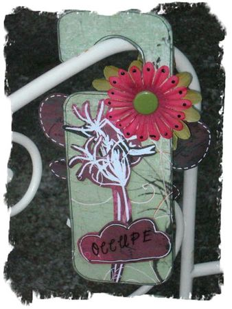 Door_Hanger_Isia___0004