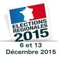 Dimanche, on vote en france !